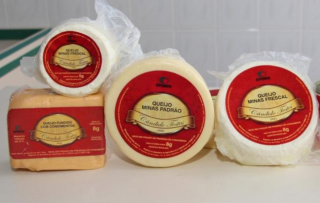 IMG_1633 - queijos Empório Cândido Tostes
