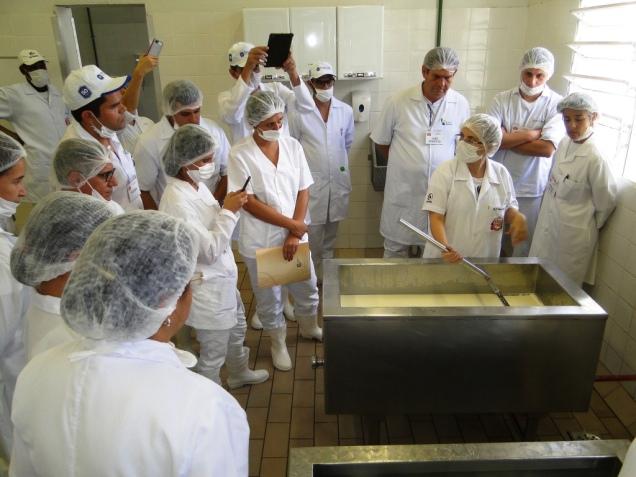 curso-de-queijos-e-um-dos-mais-procurados
