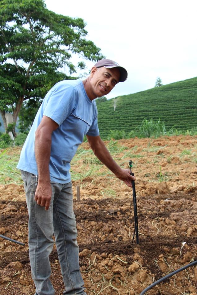 img_3616-agricultor-luiz-antonio-martins-produtores-de-taparuba-busca-diversificar-producao-inicia-cultivo-de-hortas-alem-do-cafezal