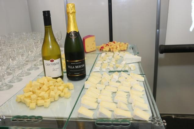 IMG_9669 - Harmonize - queijos e vinhos