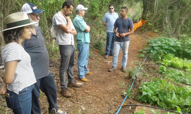 Visitas RM BH Agroecologia 335