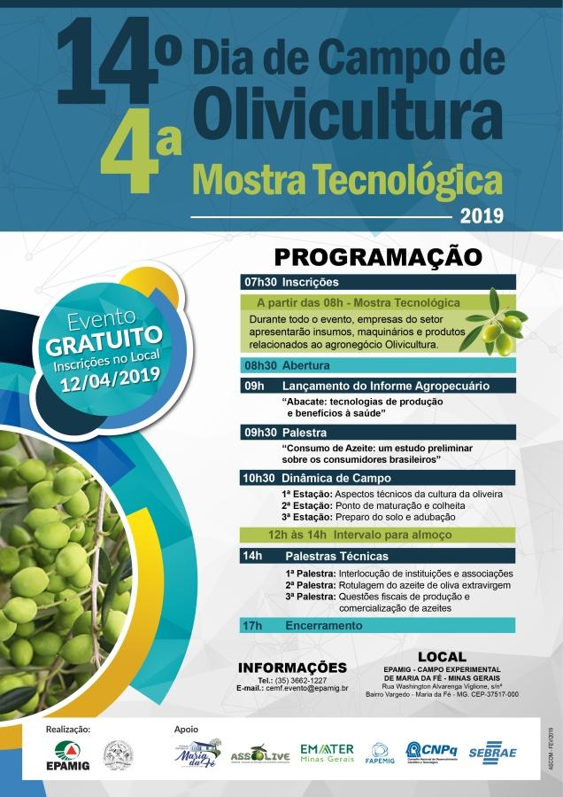 dia_de_campo_olivicultura_feira_tecnologica