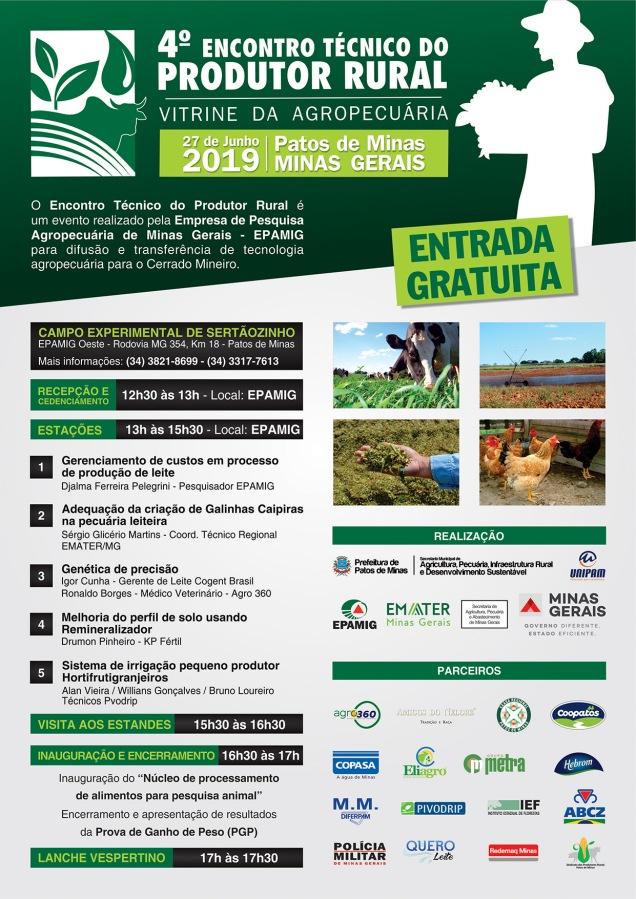 Encontro-do-Produtor-Rural_2019_IMPRESSO_miniatura