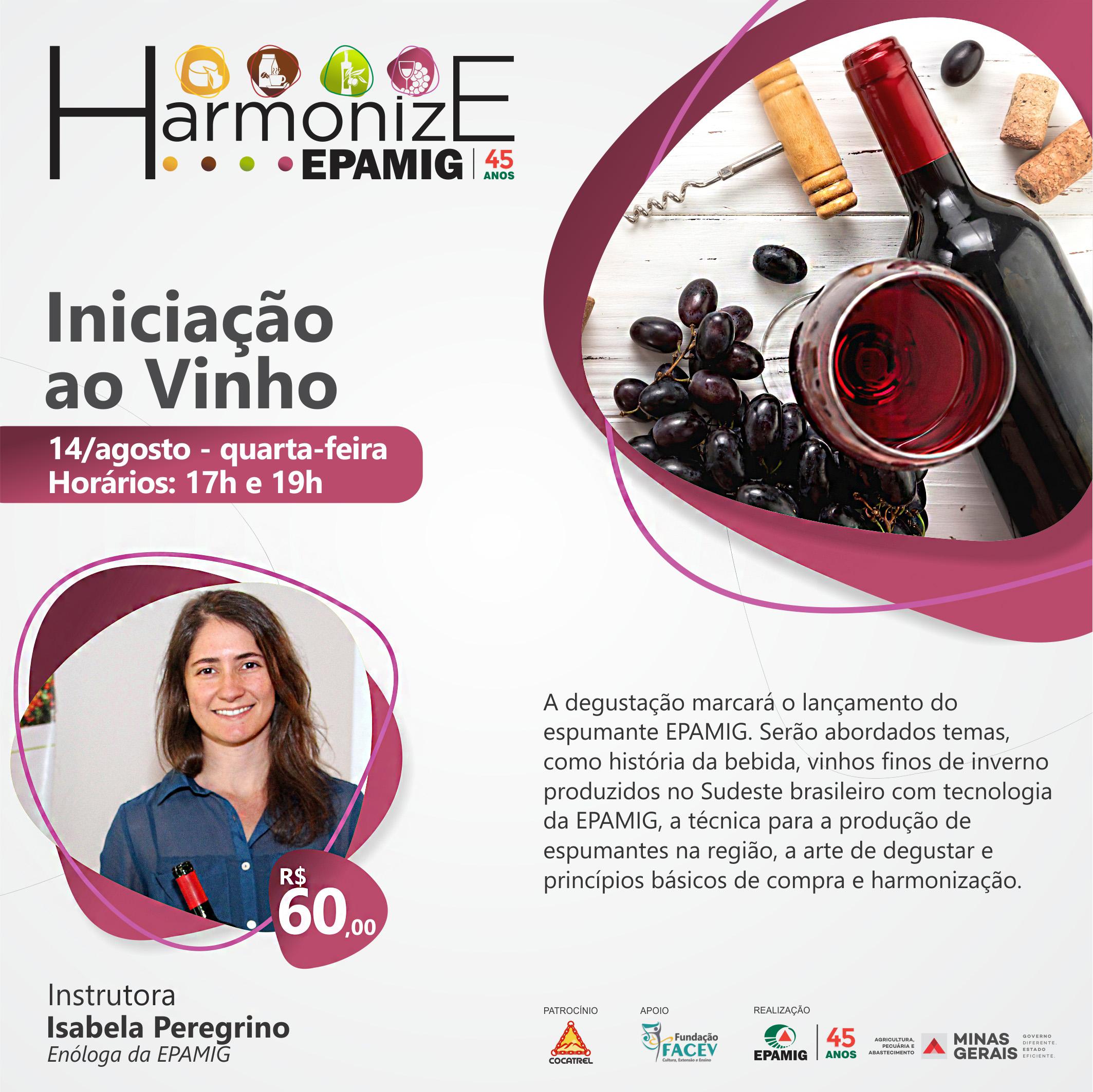 02 - Harmonize EPAMIG 2019 - Cards Redes Sociais_Vinhos