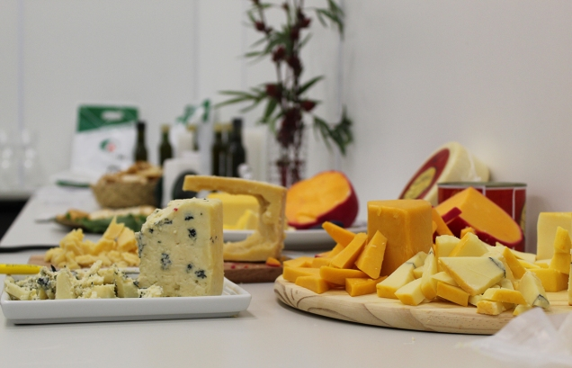 IMG_7240 Harmonize queijos acontece na quinta 22 de agosto
