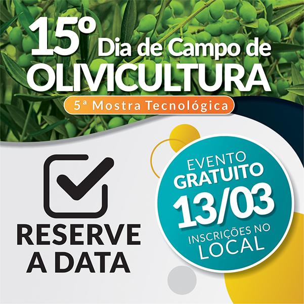 dia_de_campo_olivicultura_feira_tecnologica_2020_reserve_a_data
