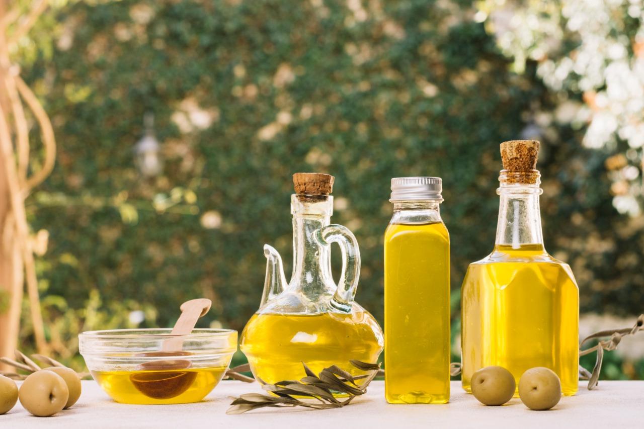 EPAMIG define a programação do 15º Dia de Campo de olivicultura