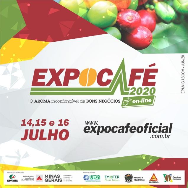 programacao_expocafe_digital_2020_geral_feed