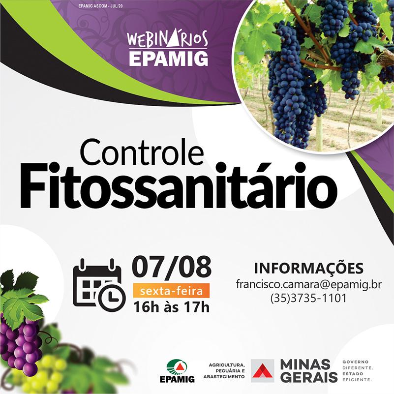 webinar_vitivinicultura_03_conrtole_fitossanitario_2020_feed