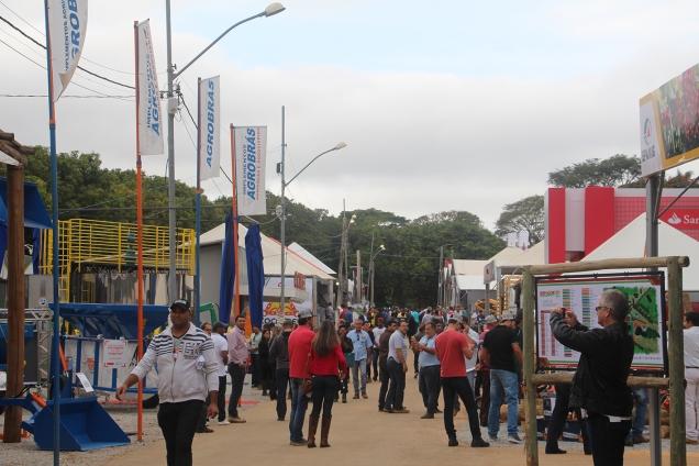 IMG_7553 Movimeto Expocafe? - cre?dito Erasmo Pereira