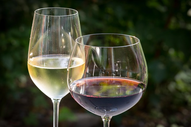 Vinhos com tecnologia EPAMIG são novamente premiados em concurso internacional